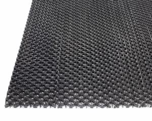 Csúszásgátló álláskönnyítő szőnyeg