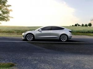 Autóüvegfólia CarbonX