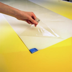 3M Multilayer Contamination control mat
